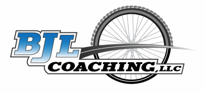 BJL Coaching, LLC.